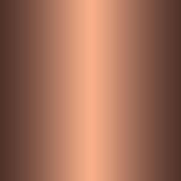 Xtreme Transzferfólia - Bronz