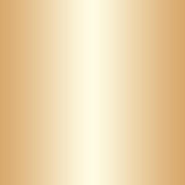 Xtreme Transzferfólia - Light Gold