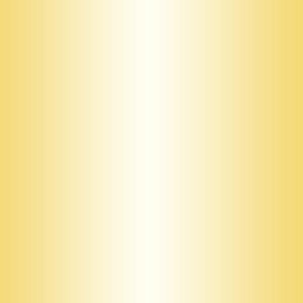 Xtreme Transzferfólia - Vanília
