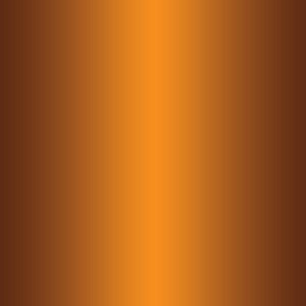 Xtreme Transzferfólia - Brown Gold