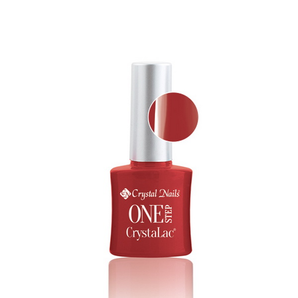 ONE STEP CrystaLac 1S5 - 4ml
