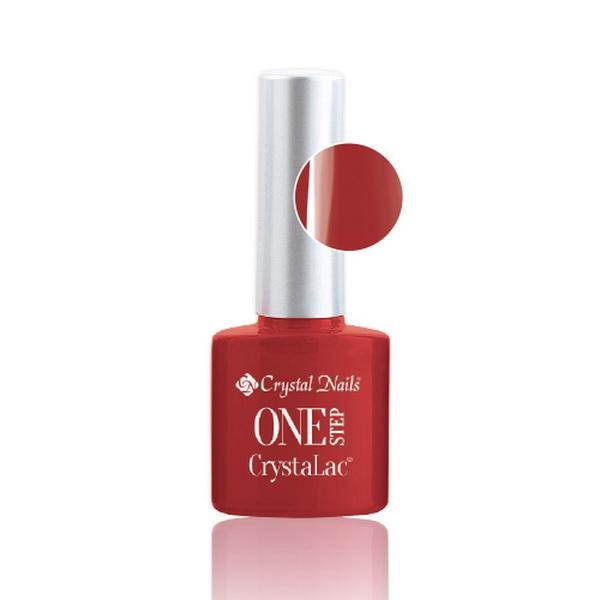 ONE STEP CrystaLac 1S5 - 8ml