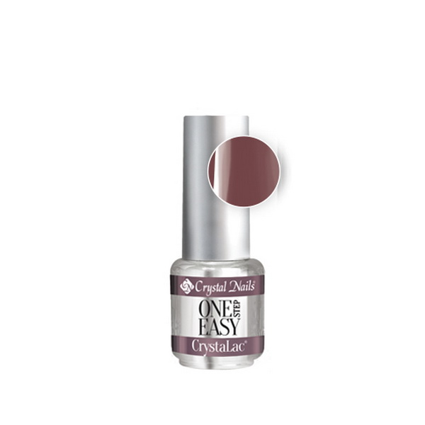 ONE STEP EASY CrystaLac E4 – 4 ml