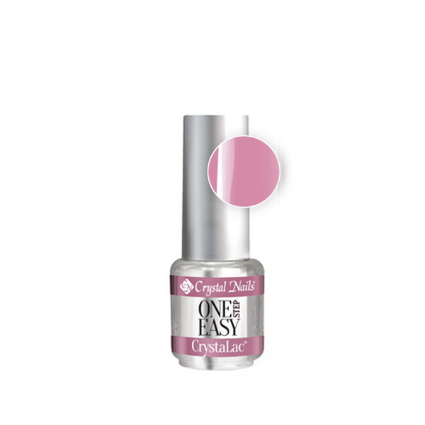 ONE STEP EASY CrystaLac E5 – 4 ml