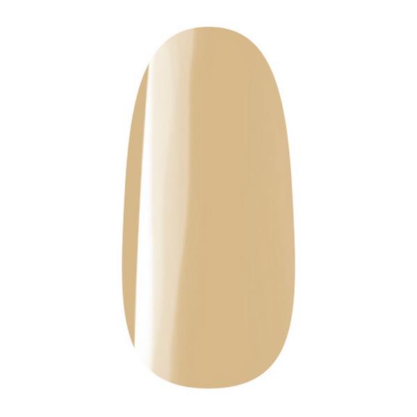 291 Dekor gel (Pirított mandula) - 5ml