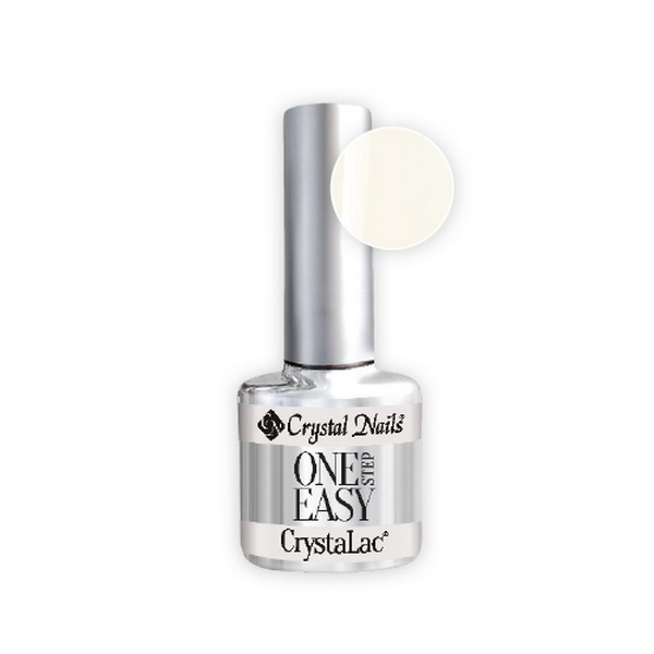 ONE STEP EASY CrystaLac E1 - 8ml