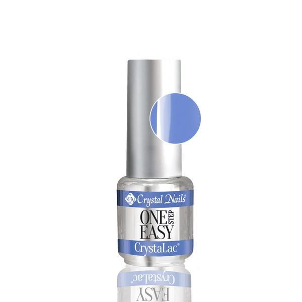 ONE STEP EASY CrystaLac E13 – 4 ml