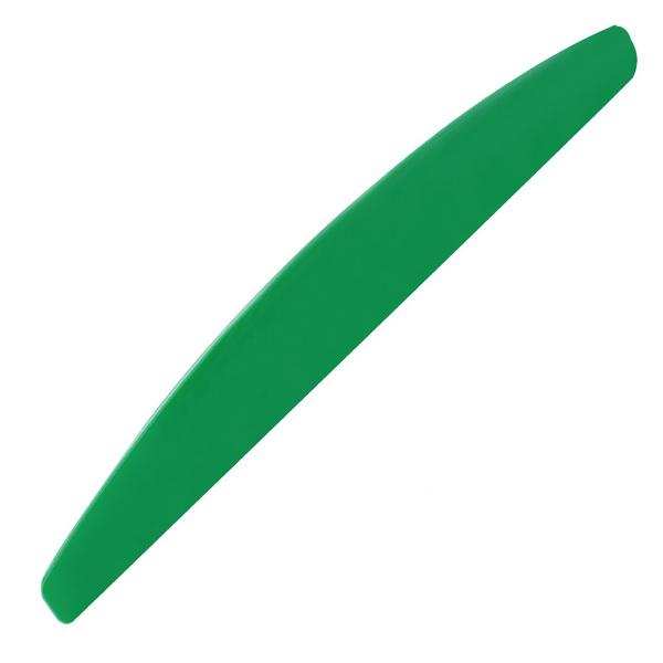Crystal Nails reszelőmag - Zöld