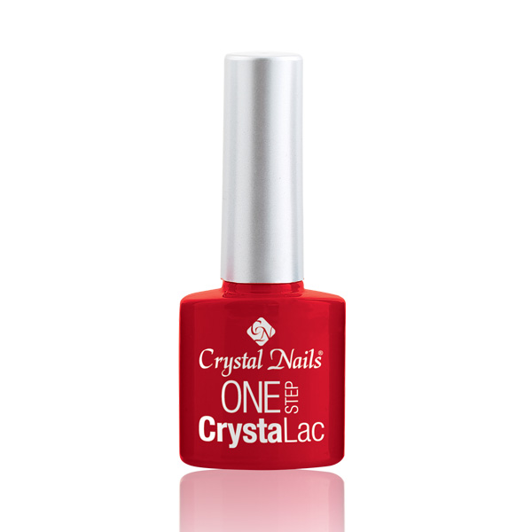 ONE STEP CrystaLac 1S2 - 8ml