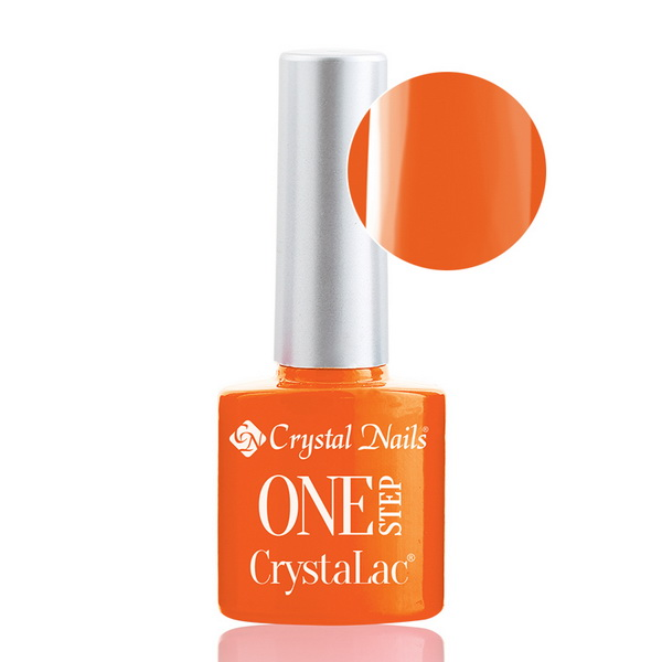 ONE STEP CrystaLac 1S24 - 8ml