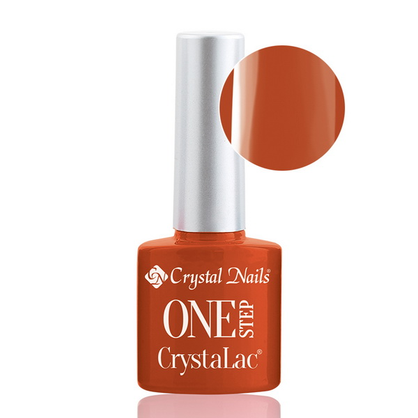 ONE STEP CrystaLac 1S22 - 8ml