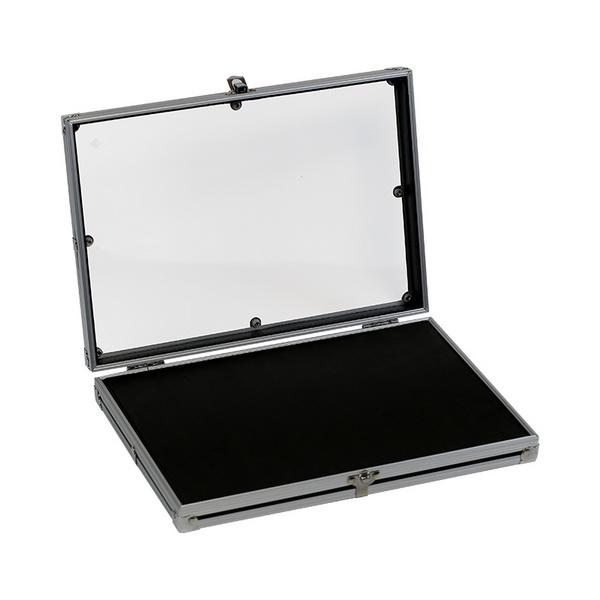 Crystal Nails Portfólió box - nagy