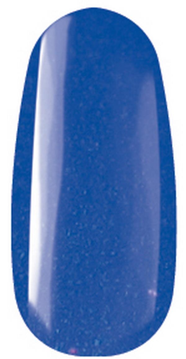604 Sparkling zselé - 5ml
