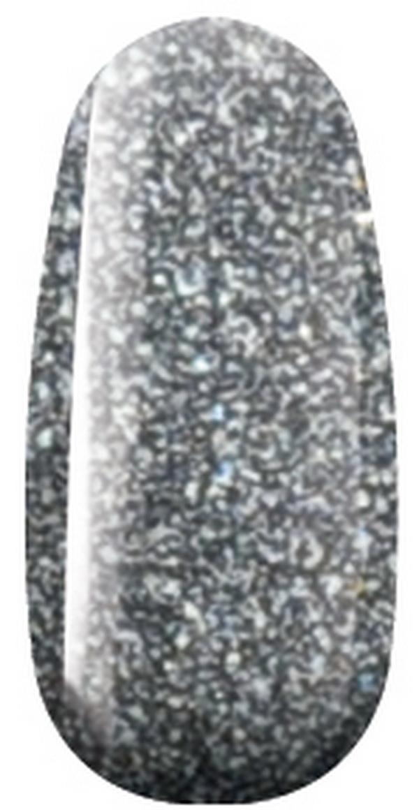 610 Sparkling zselé - 5ml