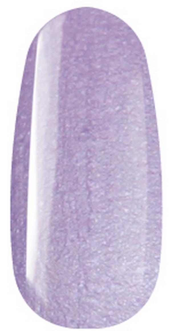 166 Fagy-metál zselé - 5ml