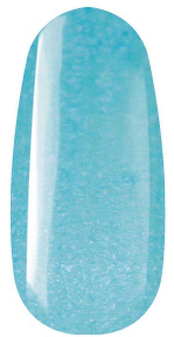 168 Fagy-metál zselé Metál kék - 5ml