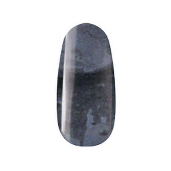823 3D Sűrű Színes zselé 5ml - Ezüst