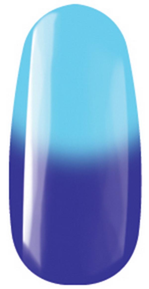 CHAMELEON FLASH ZSELÉ - Fényerőre változó - 240 - 5ml