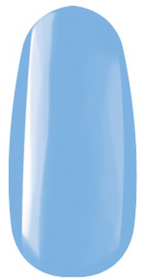 204 Pasztell zselé - 5ml