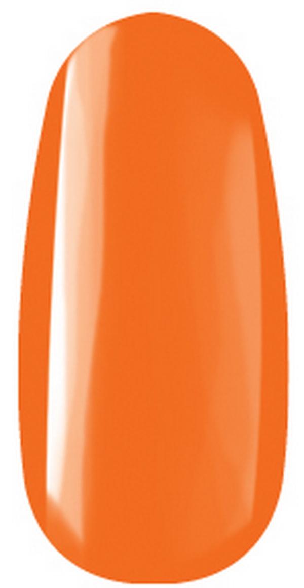 302 Neon Classic zselé 5ml - Neon-narancs