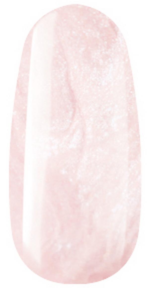 113 Metál zselé 5ml - Gyöngyház rózsaszín