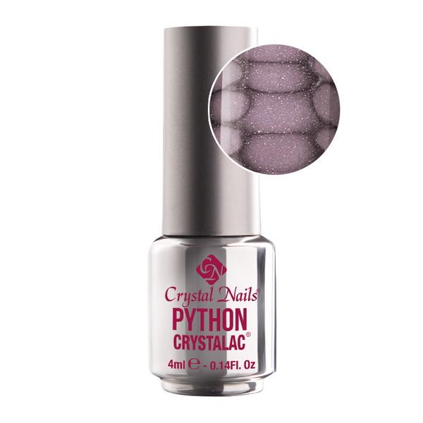 Python Crystalac - Grey Python - 4ml