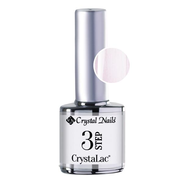 GL159 Kasmír CrystaLac - 8ml