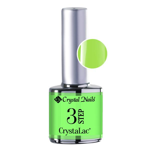 GL34 Ice Cream CrystaLac - 8ml