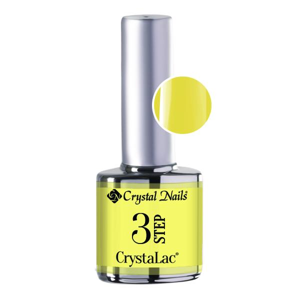 GL35 Ice Cream CrystaLac - 8ml
