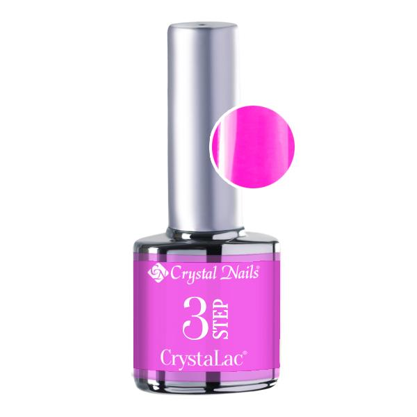 GL76 Neon CrystaLac - 8ml