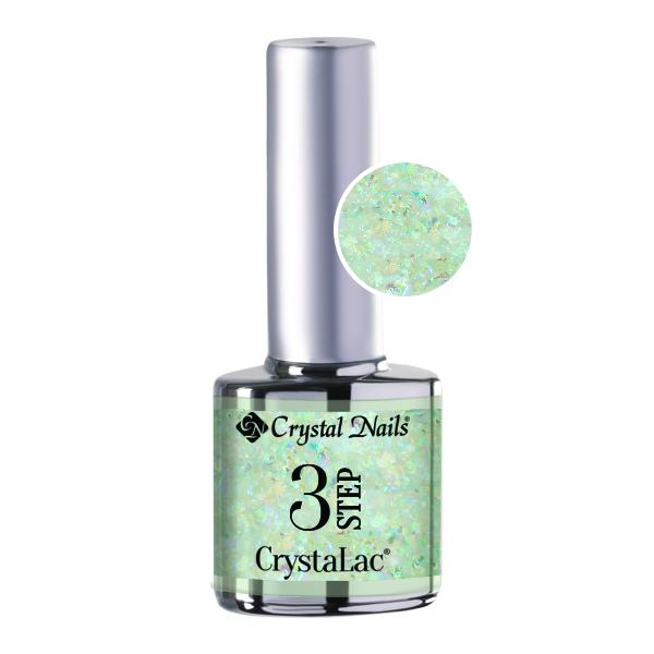GL321 Diamond CrystaLac - 8ml