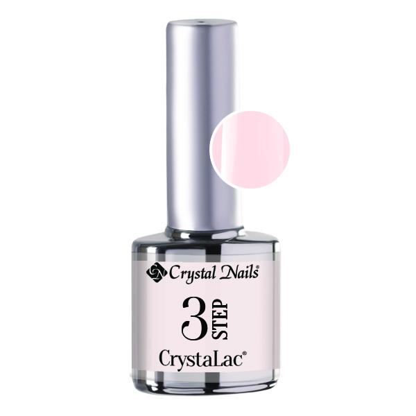 GL126 Dekor CrystaLac - 8ml