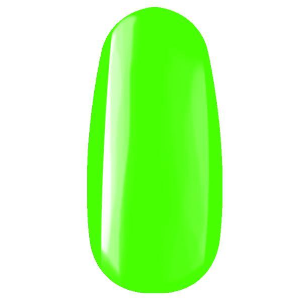 Megújult! NEON Classic színes zselé - #300 (5ml)