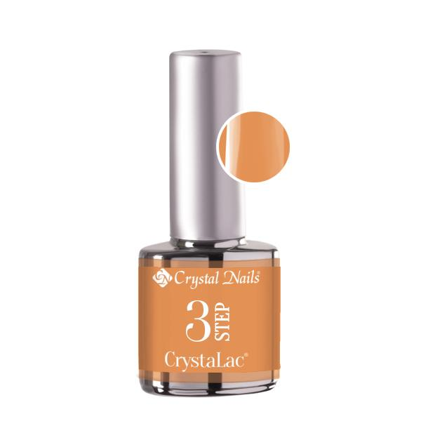 GL37 Ice Cream CrystaLac - 4ml