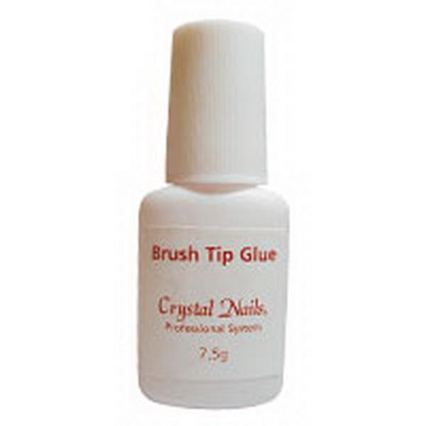 Brush Tip Glue - 7,5g