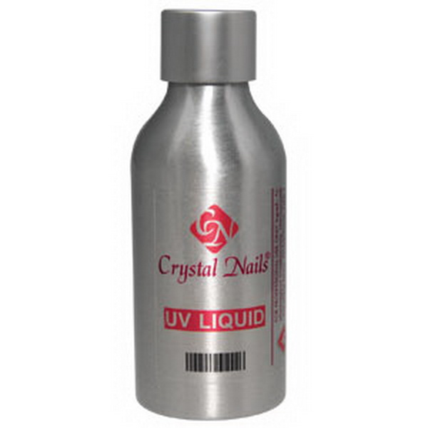 UV Szagtalan Liquid 100ml