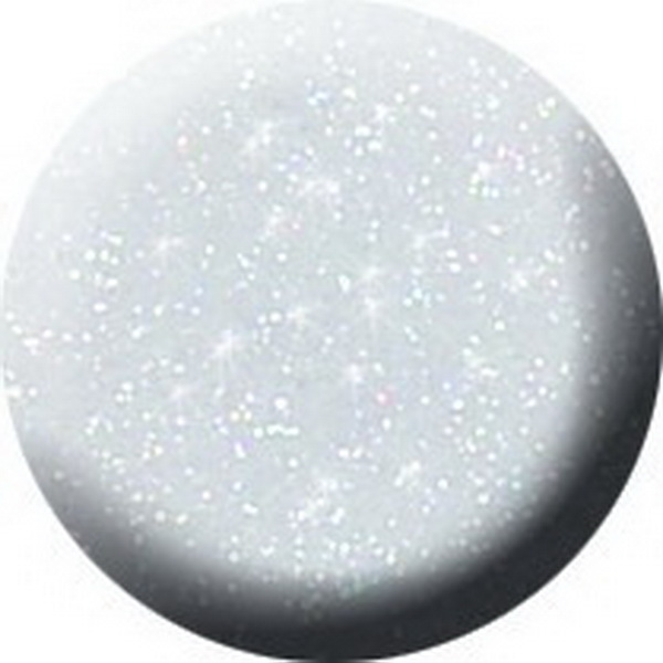 131 Snow Crystal zselé - 5ml