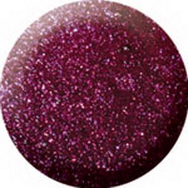 142 Snow Crystal zselé - 5ml