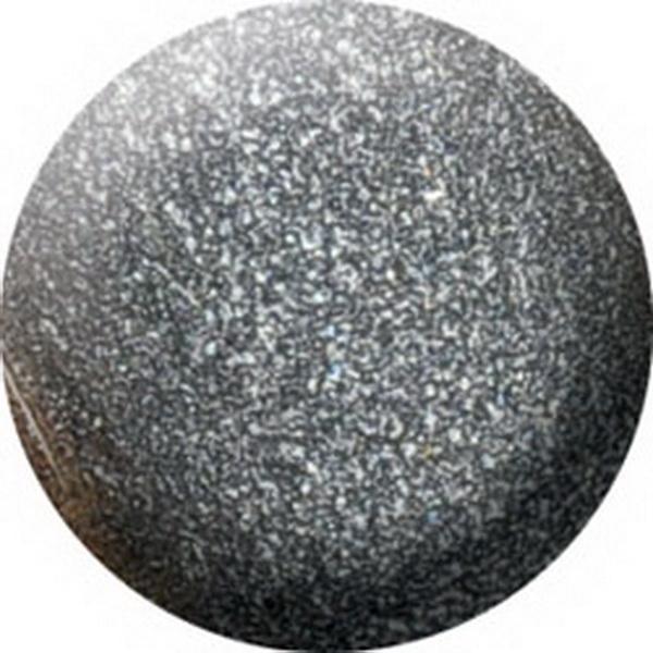 610 CN Színes Higany porcelán - 7g