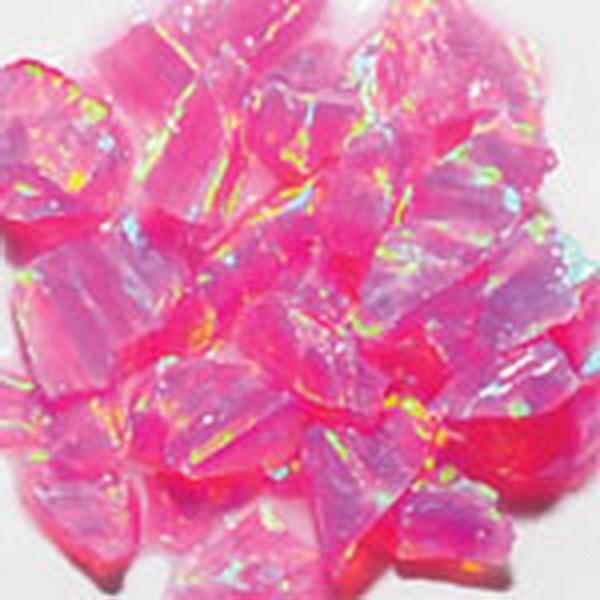 4. Crystal Opál