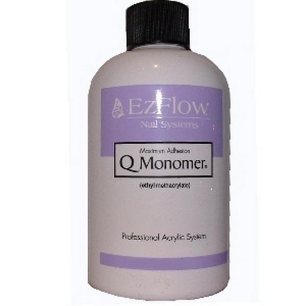 Ez Q-monomer 236ml