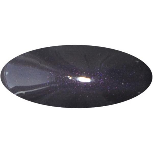 GL48 Paris CrystaLac  - 15ml - Szürkés lila