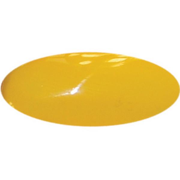 GL52 Fashion CrystaLac 15ml - Méz-sárga