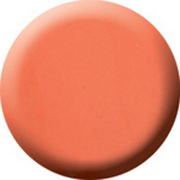 G59 CN Giga Pigment Fine Powder - 7g