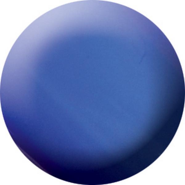 G38 CN Giga Pigment Fine Powder - 7g