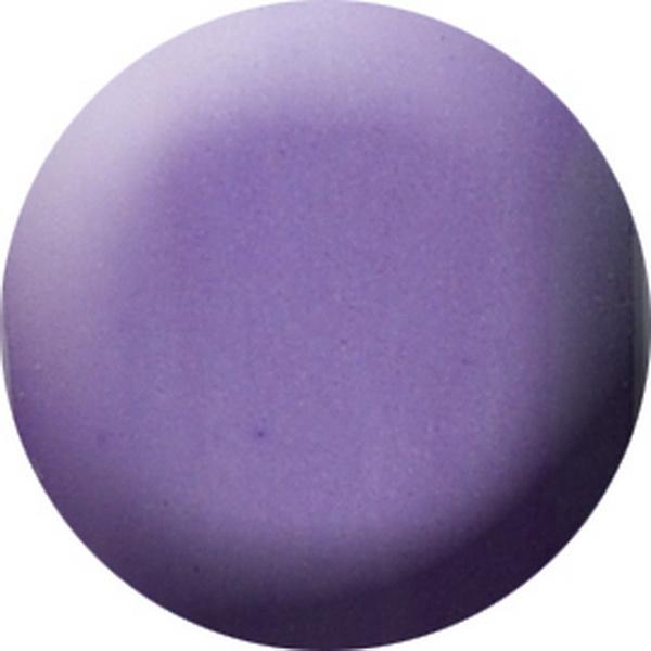 G46 CN Giga Pigment Fine Powder - 7g