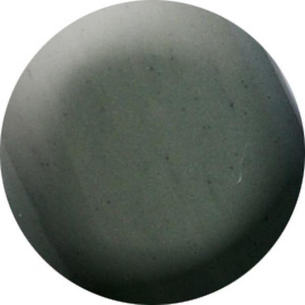 G47 CN Giga Pigment Fine Powder - 7g
