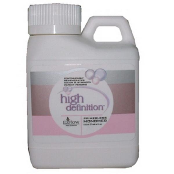 High Deffinition Liquid 118ml