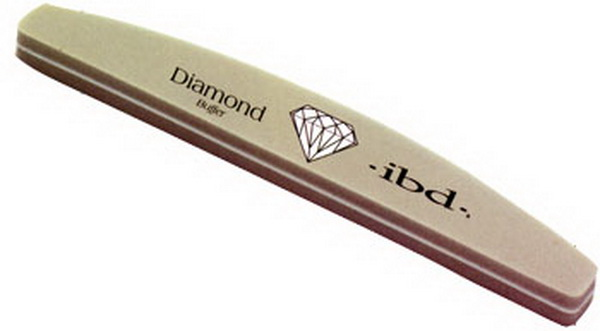 IBD Buffer 220/280 (Diamond)