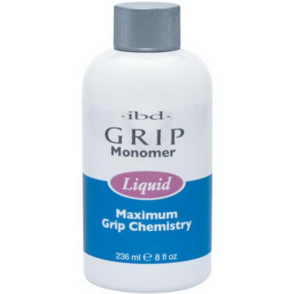 IBD Grip Monomer Liquid 118ml